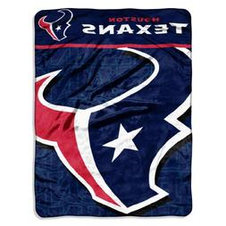 The Northwest Company Officially Licensed NFL Houston Texans