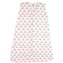 Luvable Friends Baby Soft Muslin or Jersey Cotton Safe Weara
