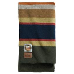 Pendleton Badlands National Park Blanket, Full