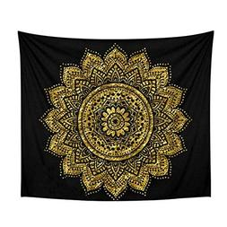 Decorative Tapestries - Wholesale Tapestry Wall Hangings Pai