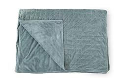 Soothing Company Duvet Cover For Weighted Blanket