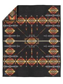 Pendleton Heritage Collection Blanket Pueblo Dwelling, One S
