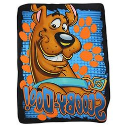 "Kids Fleece Throw Blankets 45"" x 60"" Several Options"