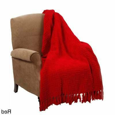 BOON Knitted Cover Blanket