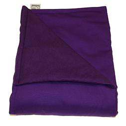 WEIGHTED BLANKETS PLUS LLC - CHILD SMALL WEIGHTED BLANKET -