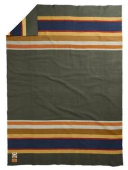 Pendleton National Park Queen Blankets Bedding
