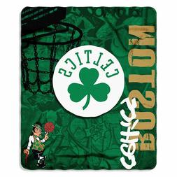 The Northwest Company Officially Licensed NBA Boston Celtics