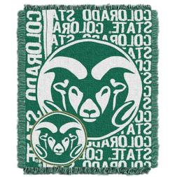 The Northwest Company Officially Licensed NCAA Colorado Stat