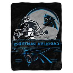 Northwest Company NFL® Carolina Panthers Prestige Rasche