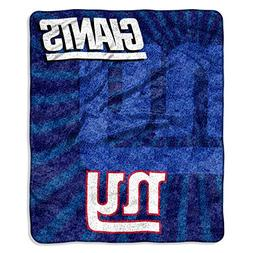 The Northwest Company Officially Licensed NFL New York Giant