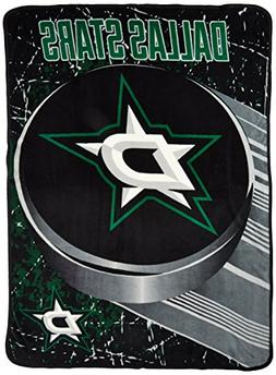 The Northwest Company Officially Licensed NHL Dallas Stars I
