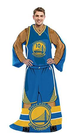 The Northwest Company Officially Licensed NBA Golden State W