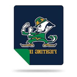 Officially Licensed NCAA Notre Dame Fighting Irish Denali Si