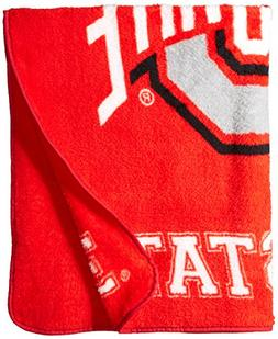 The Northwest Company Officially Licensed NCAA Ohio State Bu