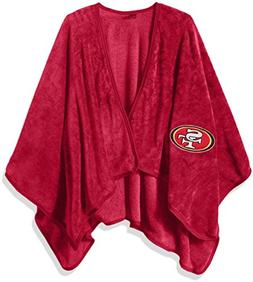 The Northwest Company Officially Licensed NFL San Francisco