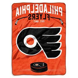 The Northwest Company Officially Licensed NHL Philadelphia F
