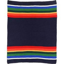 Pendleton Crater Lake National Park Knit Throw Blanket