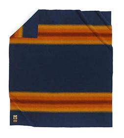 Pendleton Grand Canyon National Park Full Blanket