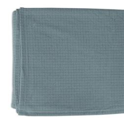 Berkshire Blanket Polartec Performance Fleece Bed, Twin, Min