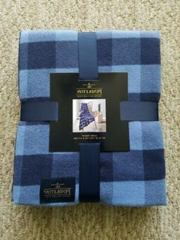 rob roy luxe 100 percent polyester 50